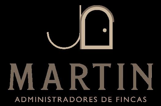Martín Fincas