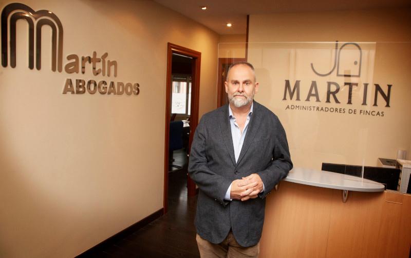 Fincas Martín Mieres