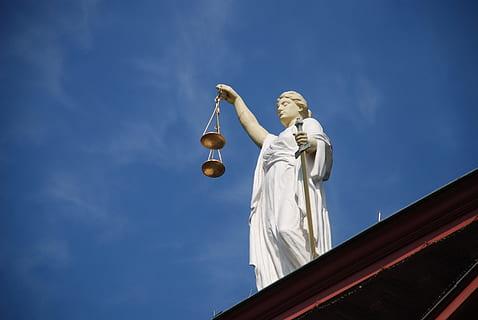 representacion-legal